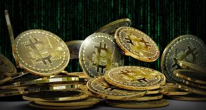 Crypto Trader bei Komodo?