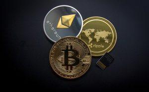 wirtschaftlichen Katastrophe laut Bitcoin Profit im Zusammenhang mit der nationalen Währung